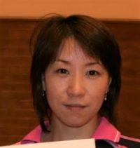 maekawa-eiko